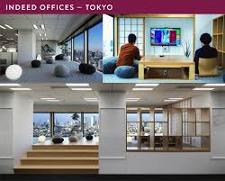 houzz home design inc indeed design and the workplace