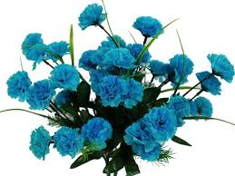 turquoise flowers pics of bouquet of flowers free clip free clip