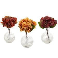 Hydrangea Bathroom Accessories by Proven Winners 3 Gal Bobo Hardy Hydrangea Paniculata Live Shrub