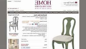 Sensational Design Home Decorators Promo Code Plain Ideas Home - Home decorator coupon