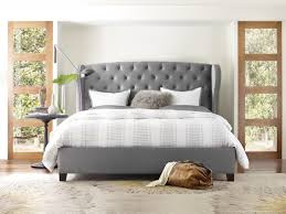 stoney creek furniture blog how to create a light and airy bedroom