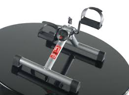 under desk exercise peddler portable exercise peddler stationary under desk office home cycle