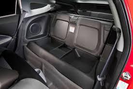nissan altima interior backseat 2011 honda cr z archive newcelica org forum