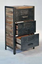 Pottery Barn Locker Dresser Best 25 Industrial Dresser Ideas On Pinterest Industrial Kids