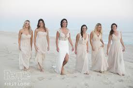 best bridesmaid dresses best bridesmaid dress ideas how to make bridesmaid dress shopping