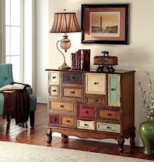 bayside furnishings accent cabinet multi colored accent chest unbelievable bayside furnishings color