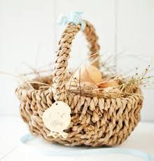 egg baskets egg baskets
