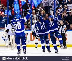 Home Design Center Tampa by Tampa Bay Lightning Score Tampa Bay Lightning Center Tyler