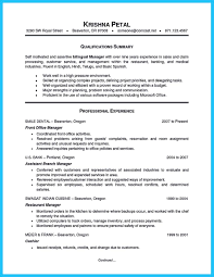 Language Skills Resume Sample by Resume Sample Language Skills Resume For Your Job Application