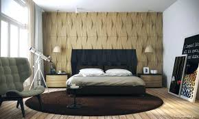 Furniture Design Bedroom Picture Bedroom Brick Wall Design How To Integrate Exposed Brick Walls