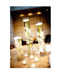 Wedding Centerpieces Floating Candles And Flowers by Floating Candle Centrepiece U2013 Eatatjacknjills Com
