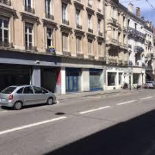 location bureau nancy location bureau nancy bureau à louer nancy