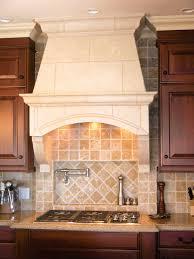 Kitchen Cabinet Layout Ideas Kitchen Hood Designs Trends For 2017 Kitchen Hood Designs And