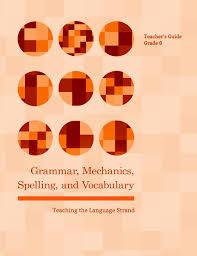 grammar worksheets pennington publishing blog