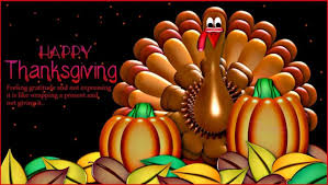 thanksgiving 2018 2019 when is happy thanksgiving images quotes