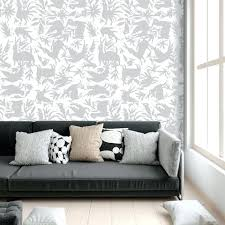 peel and stick wallpaper tiles peel and stick wallpaper peel stick wallpaper peel stick wallpaper