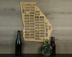 wine lover gift etsy