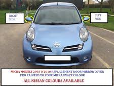 unbranded nissan silver paint in vehicle parts u0026 accessories ebay