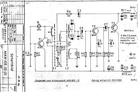 100 pdf sennheiser manuals sennheiser hd 203 dynamic closed