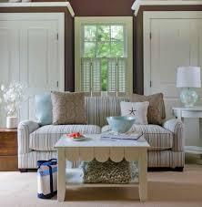 beach home decor ideas home design seaside cottage decorating ideas coastal living room