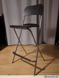 chaise haute partir de quel age chaise haute à partir de quel age frais harnais chaise haute bébé