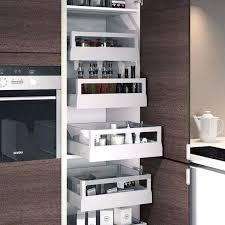 meubles colonne cuisine colonne cuisine rangement agrandir meubles colonne colonne rangement
