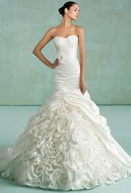 wedding dress houston designer wedding gowns houston tx wedding gowns