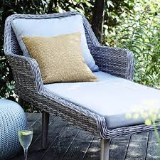Garden Patio  Outdoor Furniture BBQ Living Debenhams - Rattan outdoor sofas