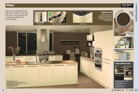 for your homebase kitchen designer 95 on decorating design ideas