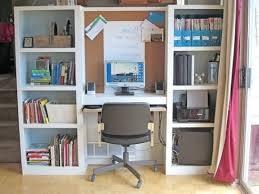 Raised Desk Shelf Computer Desk Shelf U2013 Interior Design Regarding Brilliant