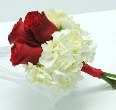 bouquets for wedding viva las vegas wedding chapels gorgeous wedding flowers bouquets