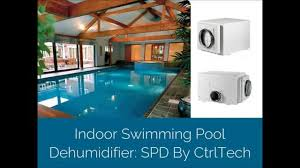 Interior Swimming Pool Houses Dehumidifier For Indoor Swimming Pool In Dubai Uae Oman Qatar