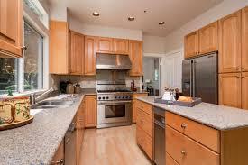 10 ridgecrest terrace san mateo ca 94402 better homes and