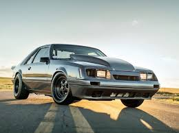 1986 mustang gt specs best 25 1993 ford mustang ideas on ford mustang coupe
