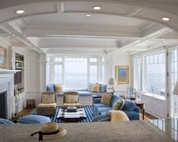 cape cod house interior design ideas