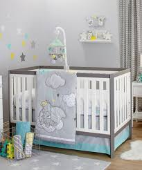 chambre bébé disney another great find on zulily dumbo big three crib set