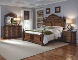 Pulaski Bedroom Furniture by Pulaski Bedroom Sets U0026 Accent Furniture Lana Furniture