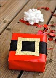 simple tips for wrapping gifts like a pro