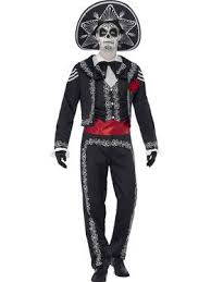 jason voorhees costume jason voorhees costume mens friday the 13th costumes