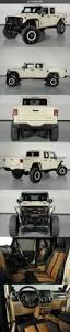25 best offroad ideas on pinterest tacoma x runner 4x4 and