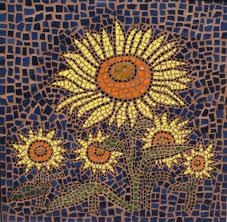 mosaic tile art projects breakthrough h u0027art tile mosaic project