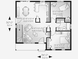 cool cabin plans bedroom top one bedroom cabin plans cool home design simple in