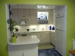 windowless kitchen sink u2013 meetly co