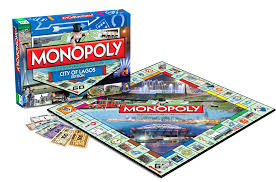 monopoly map let s help put city of lagos on monopoly map great