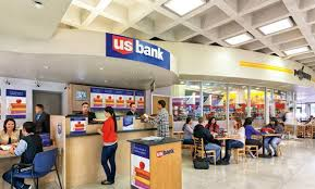 us bank hours opening closing in 2017 near me