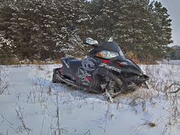2006 polaris fusion 600 ho reviews prices and specs