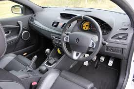 used 2010 renault renaultsport megane renaultsport lux for sale in