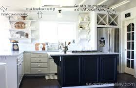 best kitchen tiles attractive kitchen wall tiles design and best kitchen tiles subway
