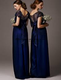 midnight blue bridesmaid dresses uk gallery braidsmaid dress