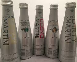 martinis martini inspiringkitchen com instant party with vitani martinis